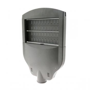 Chasis de Farola Para Modulo Heatsing 2X50W 90º