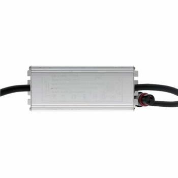 Driver Para Foco Modular Led Heatsing 50W 90º Ip66 150Lm/w