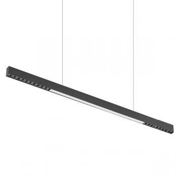 Lámpara Lineal Led Viena II 40W (Ugr 19)