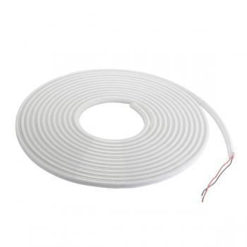 Neón de Led Flexible 24Vdc Rim 12W/m (10 Metros)