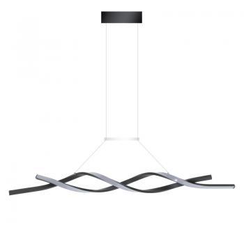 Lámpara de Techo Led Knot