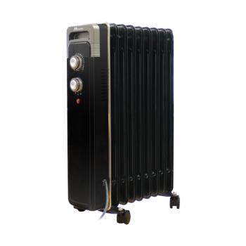 Radiador Eléctrico Mimotec de Aceite 2000W