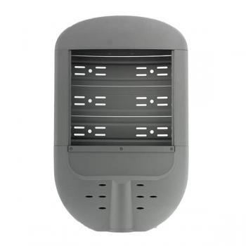 Chassi de Projetor Para Modulo Heatsing 3X50W 90º