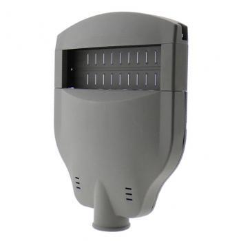 Chassi de Projetor Para Modulo Heatsing 50W 90º