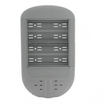 Chassi de Luminária de Módulo Heatsing 4X50W 90º